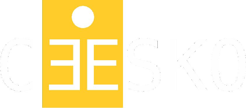 Ceesko
